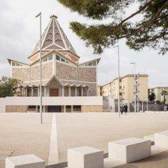 Piazza-Piazza-San-Michele-VPS-Architetti-Tecnne-16