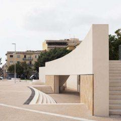 Piazza-Piazza-San-Michele-VPS-Architetti-Tecnne-3