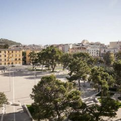 Piazza-Piazza-San-Michele-VPS-Architetti-Tecnne-4