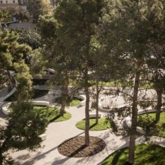 Piazza-Piazza-San-Michele-VPS-Architetti-Tecnne-5