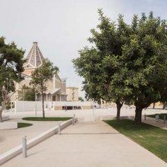 Piazza-Piazza-San-Michele-VPS-Architetti-Tecnne-6