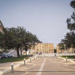 Piazza-Piazza-San-Michele-VPS-Architetti-Tecnne-7