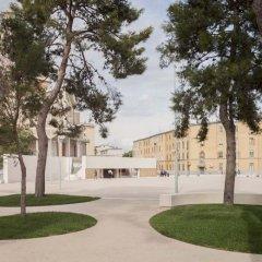 Piazza-Piazza-San-Michele-VPS-Architetti-Tecnne-9