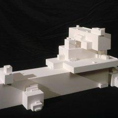 Architekton Alfa