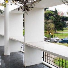 PLANOS DE NATURALEZA  3.jpg
