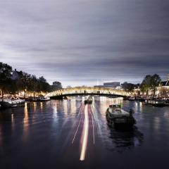 concurso-puente-peatonal-en-amsterdam-1