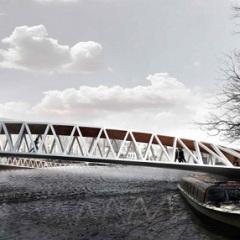 concurso-puente-peatonal-en-amsterdam-2