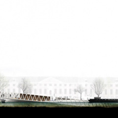 concurso-puente-peatonal-en-amsterdam-7
