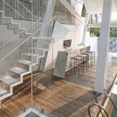 Budi-Prodano-Rumah-Miring-Pondock-Indaha-tecnne