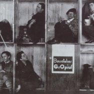 Bauhaus online 1