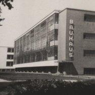 Bauhaus online 3