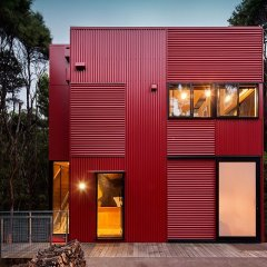 Red-House-Crosson-Architects-1