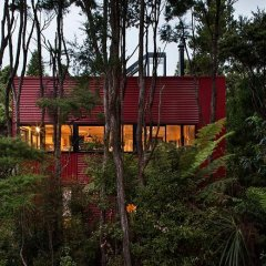 Red-House-Crosson-Architects-2