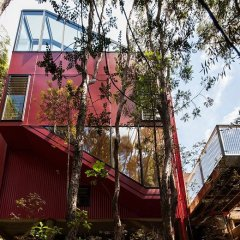 Red-House-Crosson-Architects-4