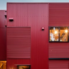Red-House-Crosson-Architects-5