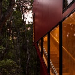 Red-House-Crosson-Architects-9