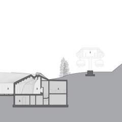 Pichler-Oberholz-tecnne-i
