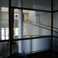casa-curutchet-relaciones-concertadas-3