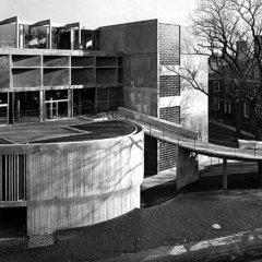 D-Carpenter-Center-1963