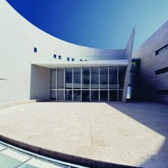 University Senate Center 9