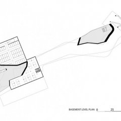 Ayrat Khusnutdinov y Liheng Zhang, Sevilla 24/7, tecnne