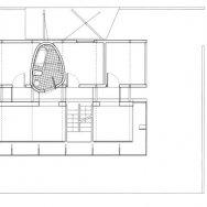 Spartan villa 8