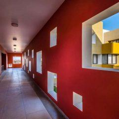 Studios-18-Sanjay-Puri-Architects-tecnne-11
