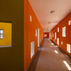 Studios-18-Sanjay-Puri-Architects-tecnne-13
