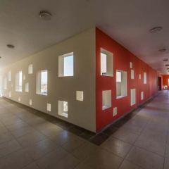 Studios-18-Sanjay-Puri-Architects-tecnne-14