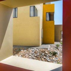 Studios-18-Sanjay-Puri-Architects-tecnne-15