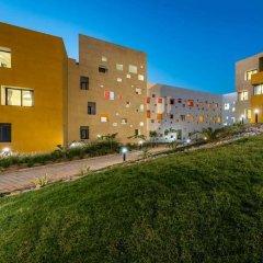 Studios-18-Sanjay-Puri-Architects-tecnne-3