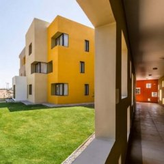Studios-18-Sanjay-Puri-Architects-tecnne-6