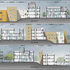 Studios-18-Sanjay-Puri-Architects-tecnne-e