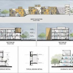 Studios-18-Sanjay-Puri-Architects-tecnne-f