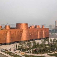 Tianjin-Binhai-Tschumi-tecnne-3