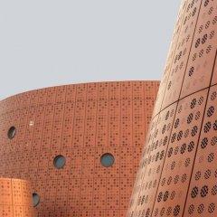 Tianjin-Binhai-Tschumi-tecnne-4
