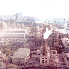 Tianjin-Binhai-Tschumi-tecnne-40