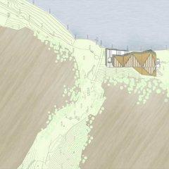 Tiamen Mountain 18