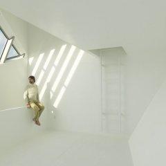 Tower Studio 22