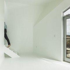 Tower Studio 24