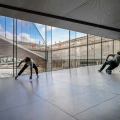 Museo-maritimo-de-Dinamarca-BIG-Tecnne-3