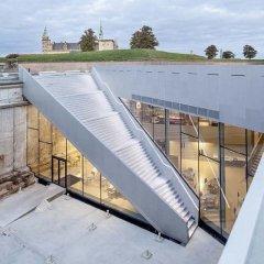 Museo-maritimo-de-Dinamarca-BIG-Tecnne-4