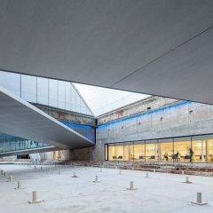 Museo-maritimo-de-Dinamarca-BIG-Tecnne-6
