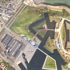 Museo-maritimo-de-Dinamarca-BIG-Tecnne-a