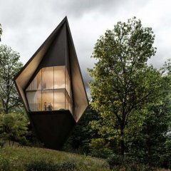 Tree-Houses-Peter-Pichler-tecnne-1