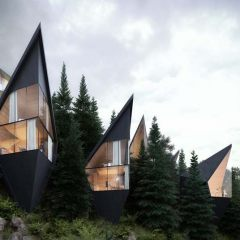 Tree-Houses-Peter-Pichler-tecnne-11