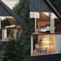Tree-Houses-Peter-Pichler-tecnne-13