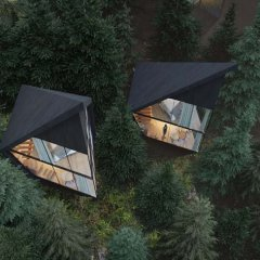 Tree-Houses-Peter-Pichler-tecnne-14