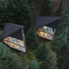 Tree-Houses-Peter-Pichler-tecnne-21
