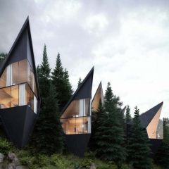 Tree-Houses-Peter-Pichler-tecnne-23